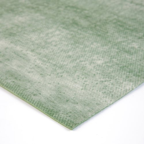 Consisting Of Two Types Carpet Pads Our Standard Work To Increase Comfort Underfoot And Extend The Life Give Your Enhanced