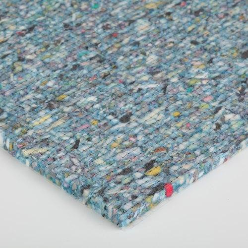 Carpet Pad From Leggett Amp Platt Flooring Products L Amp P