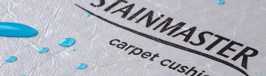 Leggett Amp Platt Flooring Products