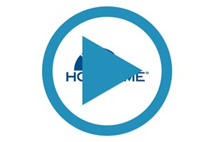 Home Time Video