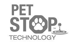 Pet Stop Technology