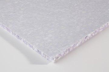 Memorystep From Leggett Amp Platt Flooring Products L Amp P