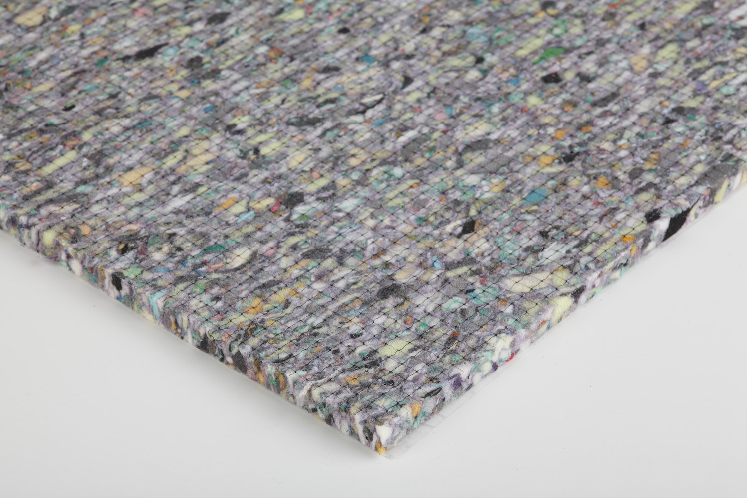 Ultra Magic From Leggett Amp Platt Flooring Products L Amp P