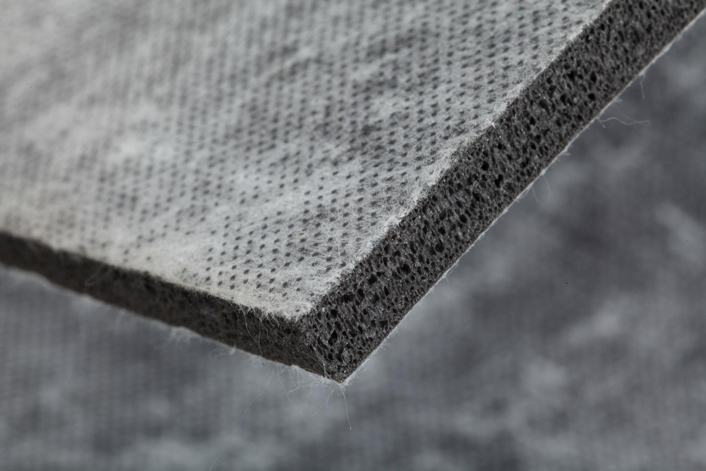 Doubleset 174 Carpet Cushion From Leggett Amp Platt Flooring