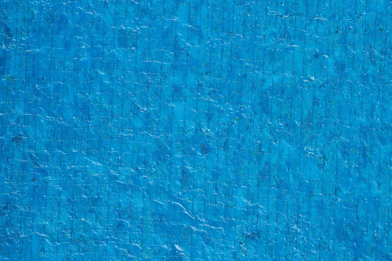 Defender 174 From Leggett Amp Platt Flooring Products L Amp P