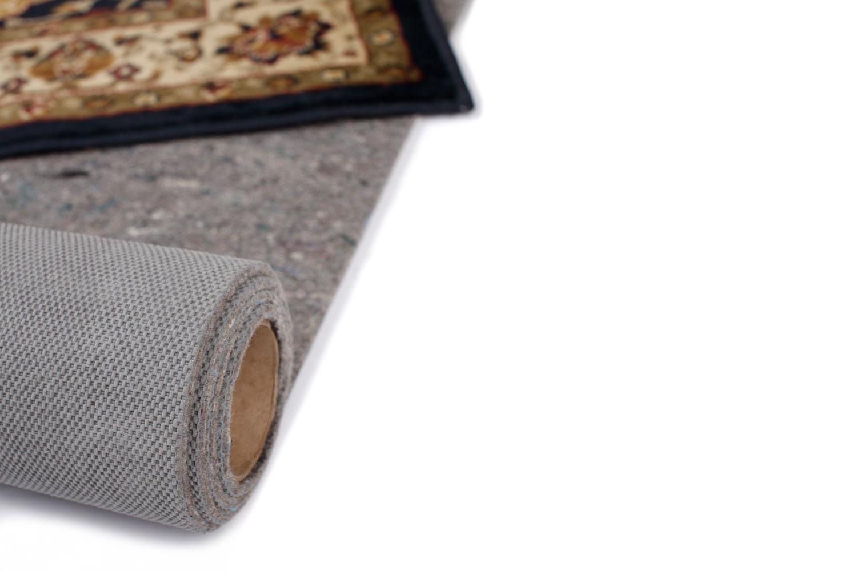 Firm Grip From Leggett Amp Platt Flooring Products L Amp P