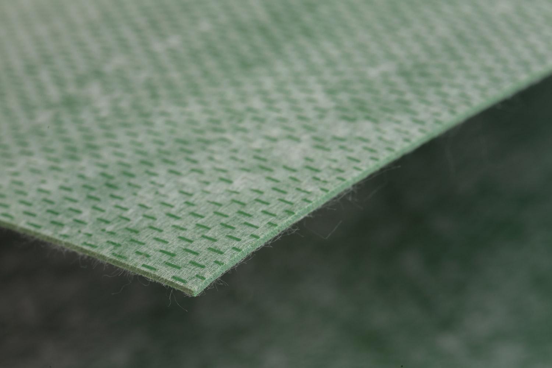 Whisper Step 174 From Leggett Amp Platt Flooring Products L Amp P