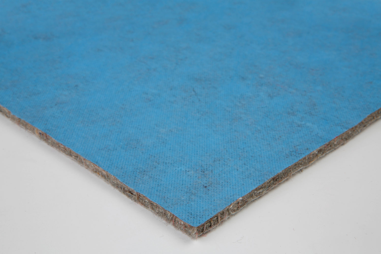 Performer Carpet Cushion From Leggett Amp Platt Flooring